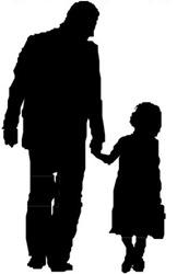 Ayah-Anak