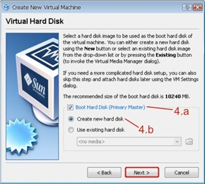 Virtual Box (fauzikun.wordpress.com)
