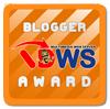 IDWS Blogger Award