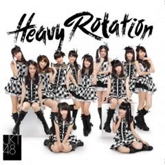 CD perdana JKT48